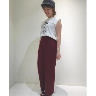 ミッキーコラボTシャツ ☆★