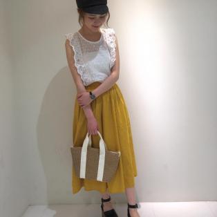 new item☆ スカーチョのご紹介