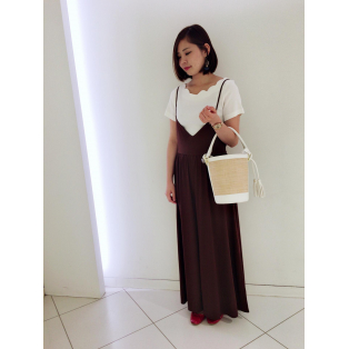 ♡NEW ARRIVAL♡