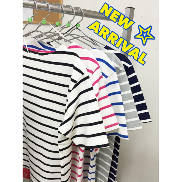 Google Play Android Official App Store T-Shirt Short Sleeve Cotton