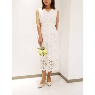 ☆Petit Wedding Dress Fair 22日まで!!☆