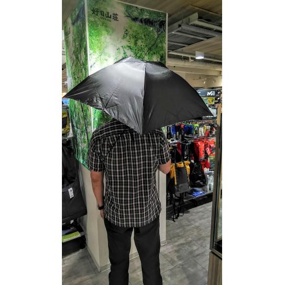 6月といえば梅雨・・・いえいえ、父の日です。