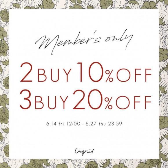 shop information ☑︎