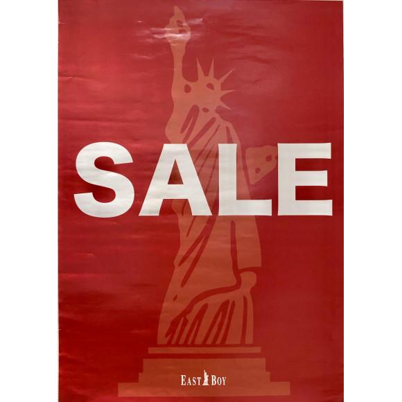 ◆最終売り尽くしセール◆
