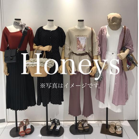 ☆HoneysSALE☆