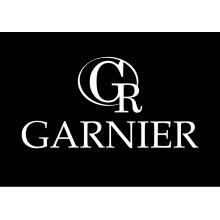 【9/21】 GARNIER NEW OPEN!!