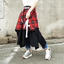 【11/16(金)~ Lau made in Japan】 期間限定