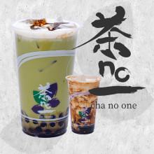 タピオカ専門店「茶no1」OPEN!!