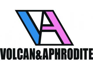 VOLCAN&APHRODITE