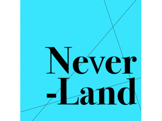 Never-Land