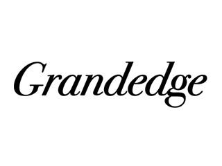 グランドエッジ