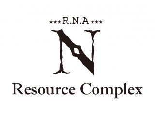 RNA-N Resource Complex