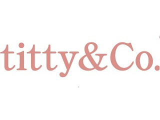 ティティー&コー