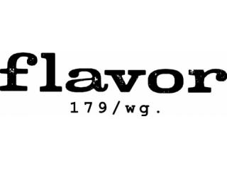 flavor.179/wg