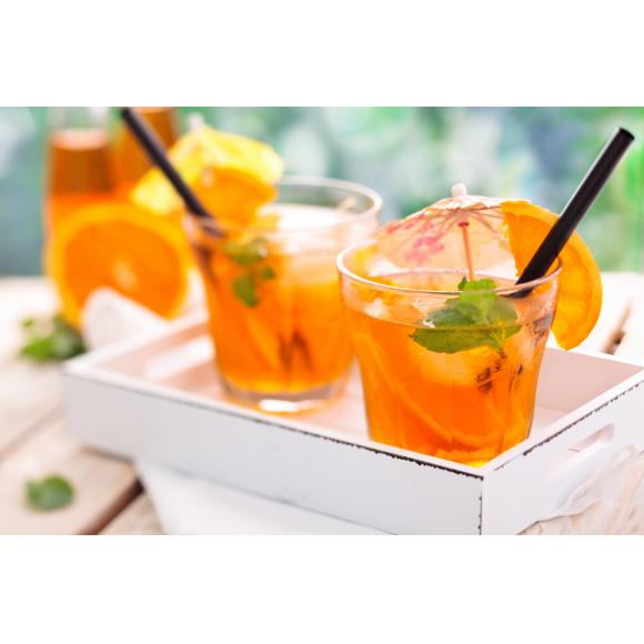 ALOHABBQBEERGARDEN_drink