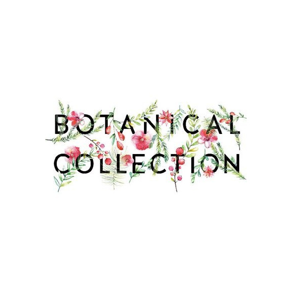 BOTANICAL COLLECTION2