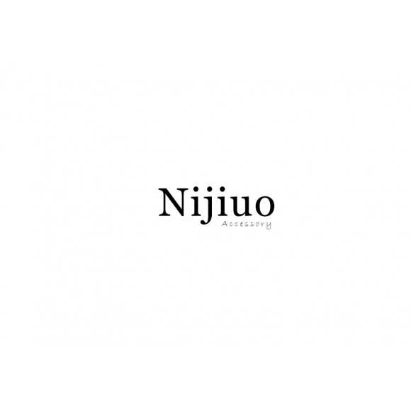 【11/22(木)~】Nijiuo Accessory