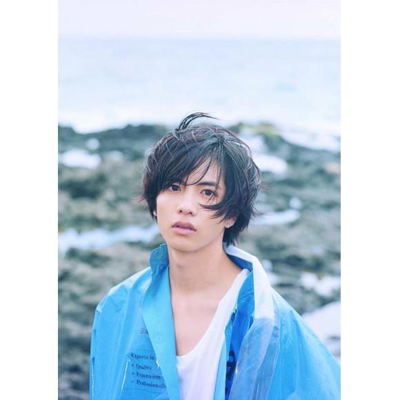 JUNSHISON_PhotoExhibition_23_image1