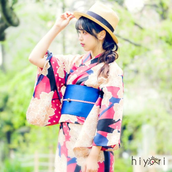 hiyori_image4