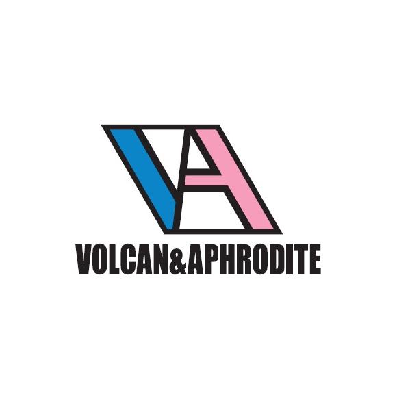 VOLCAN&APHRODITE_logo