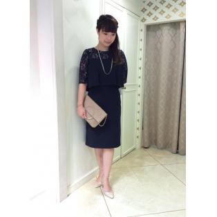 SALE☆50%OFFドレス