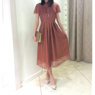 限定☆Anniversary Dress☆