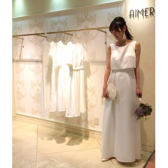 Little Wedding Dress Fair ☆