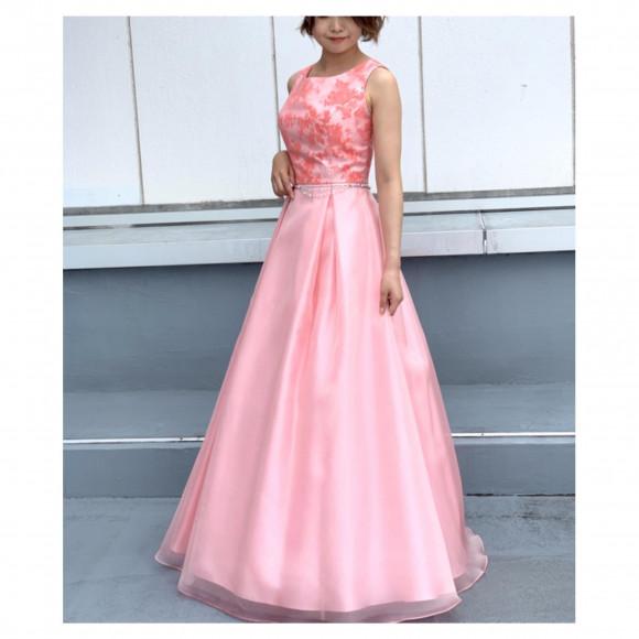 Little Wedding Fair&Little Color Dress Fair開催中✨