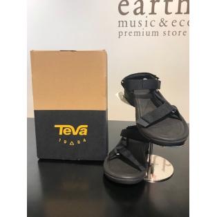 Tavaとのコラボサンダルが発売です。