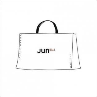 【完売必須】2019 JUNRed 福袋
