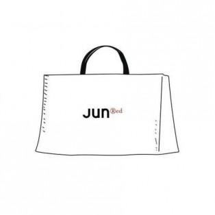 【ネイビー LL 完売】2020 JUNRed 福袋