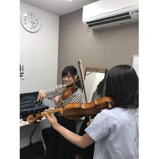 島村楽器で音楽を楽しみましょう!!