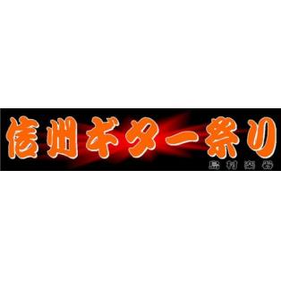 信州ギター祭り開催!11月23日(祝)~26日(日)