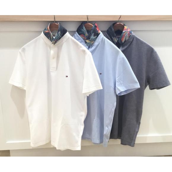 【MENS】父の日おすすめポロシャツ