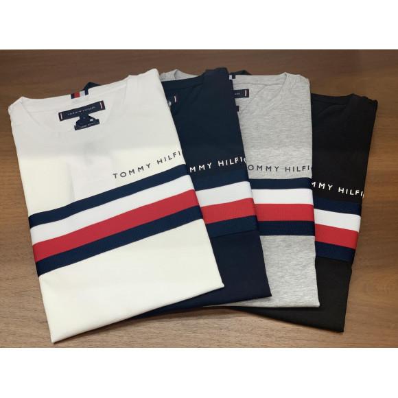 【MENS】40%OFFおすすめTシャツ