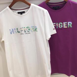 【MENS】10%OFF  トロピカルTシャツ!