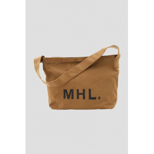 MHL HEAVY CANVAS