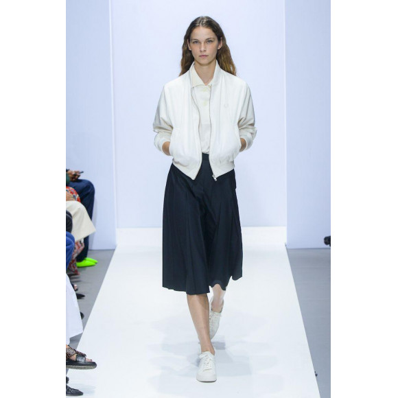 FRED PERRY FOR MARGARET HOWELL