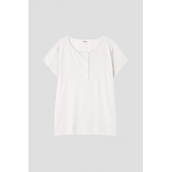 HOUSEHOLD GOODS  COTTON RIB JERSEY