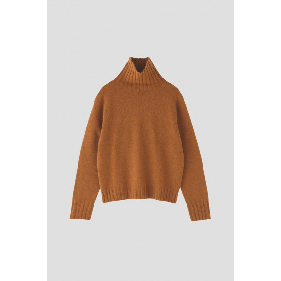 WOOL CASHMERE