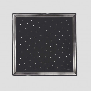 HOUSEHOLD GOODS  RANDOM SPOT HANKY