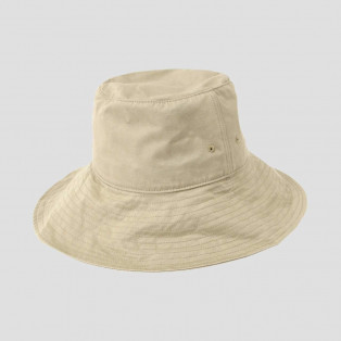 COTTON GARDEN HAT