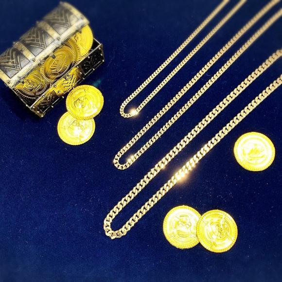 いよいよ明日!!!PLATINUMU&GOLD FAIR☆