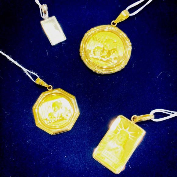 最終日!!!PLATINUMU&GOLD FAIR!!!
