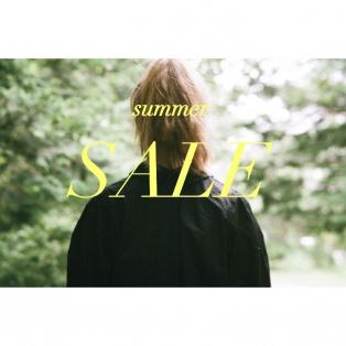 summer sale !!!
