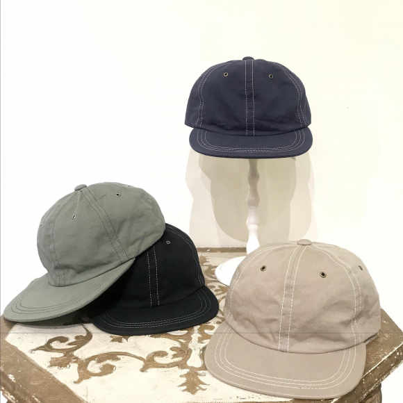 CA4LA/CAP!!