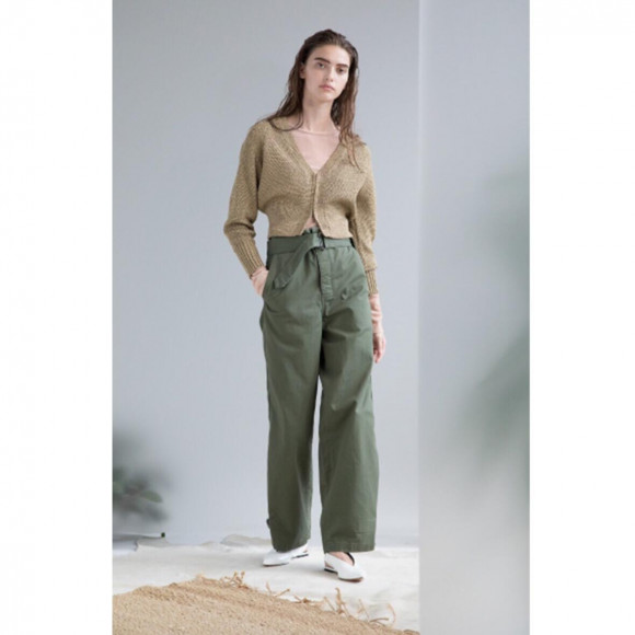 styling/cargo pants