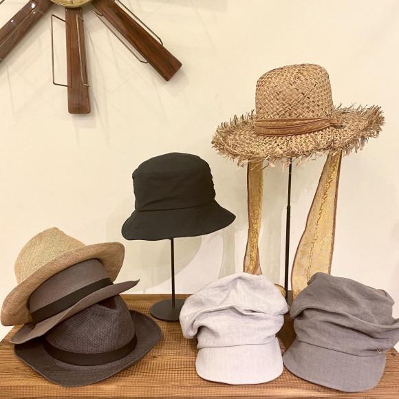 CA4LA / recommend hat.!