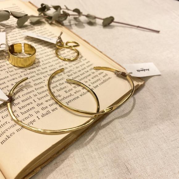 〜Andante bijoux〜 handmade accessory