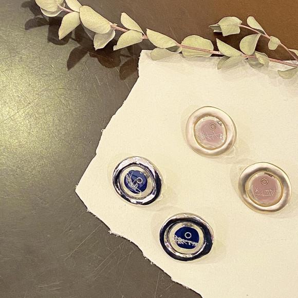 〜orushi〜handmade accessory